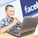 Should Kids Under 13 Years Have Their Own Version Of Facebook?
