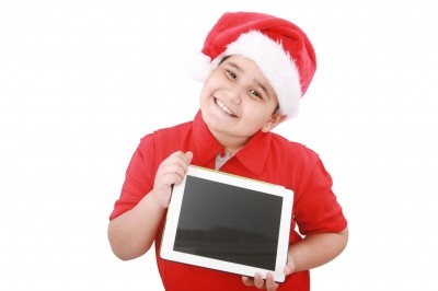 Buying An iPad mini For Your Child For Xmas?