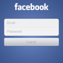 How To Set Up Facebook Privacy Settings On The Mobile App For iPad And iPhone