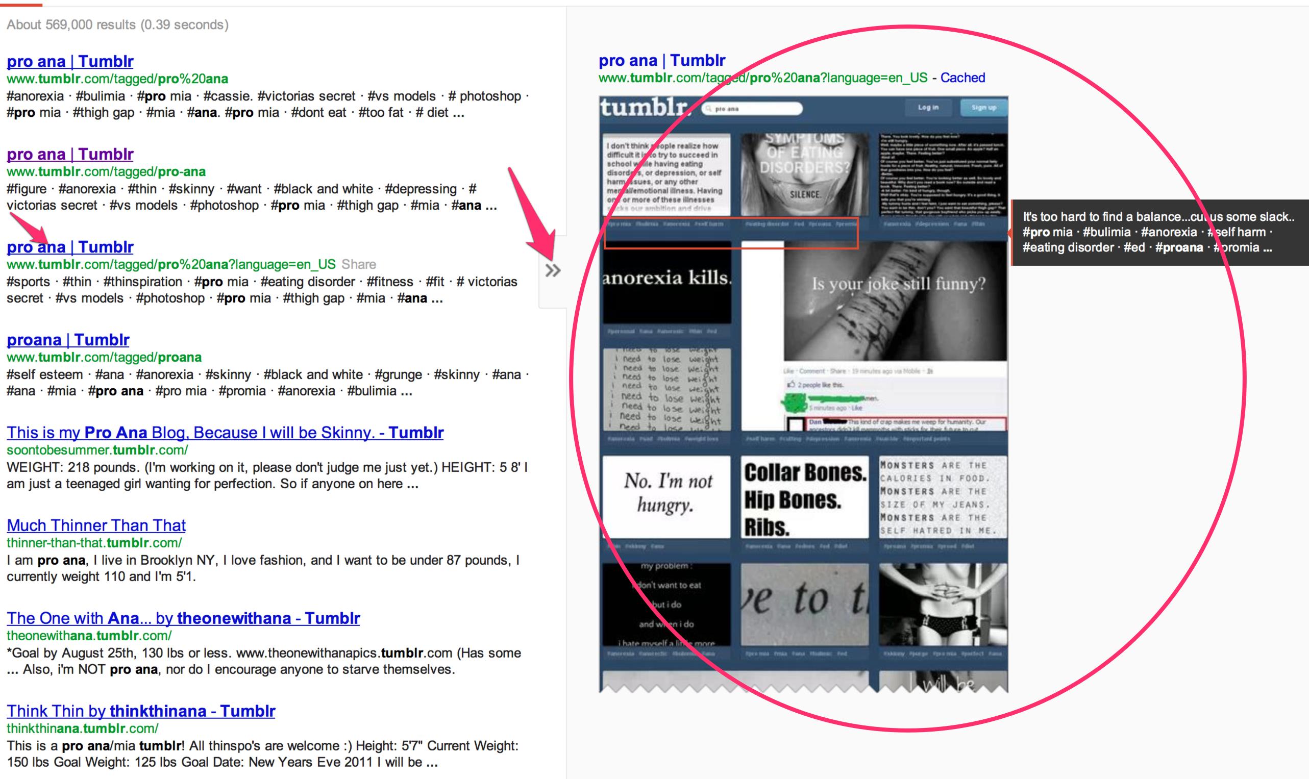 blog best free sites online newspaper research genealogy