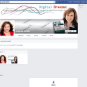 How To Make Your Facebook Profile Private!