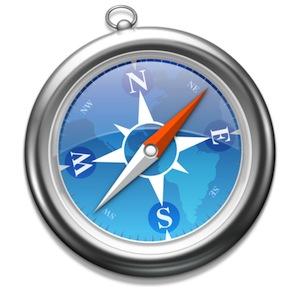 Apples Safari Browser Safe Search For Kids