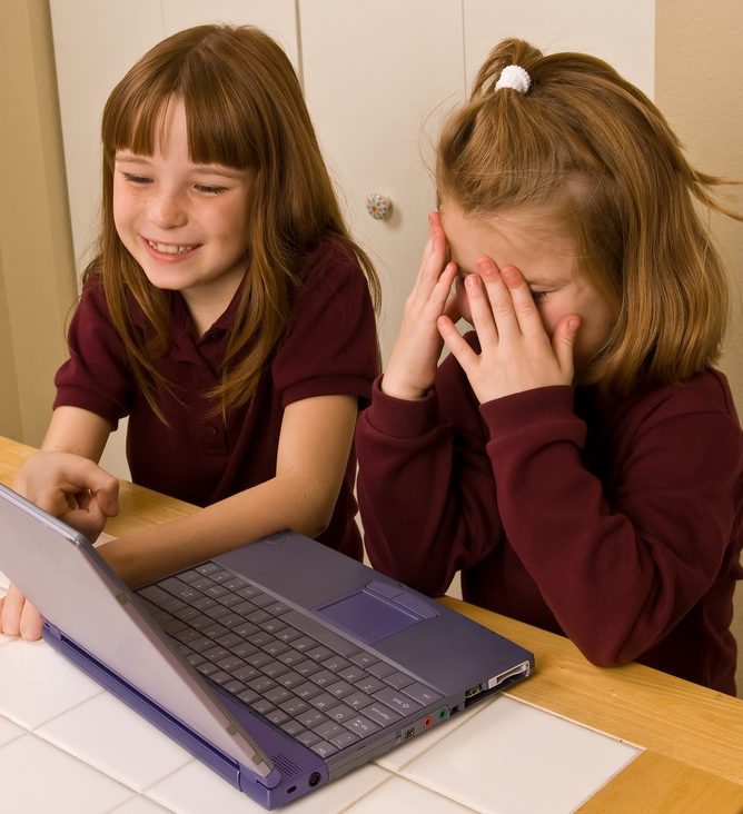 What Parents Need To Know About BYOD For Australian School Students In 2014