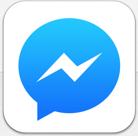 New Facebook Messenger Privacy Settings