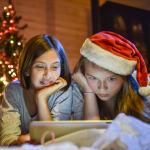 Mobile Device For Your Child For Christmas?