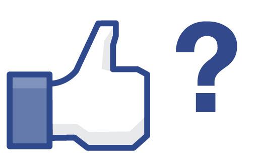 Nobody Likes Facebook Scams