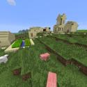Should Kids Play Minecraft?