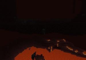 From Inside Minecraft