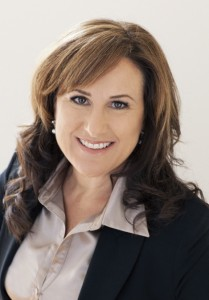 Leonie Smith The Cyber Safety Lady