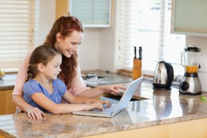 Keeping Your Family Safe Online