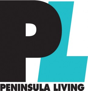 Peninsula Living Magazine
