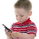 Why You Need To Enable Restrictions On Smart Phones And Mobile Devices For Kids!