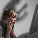Cyber Bullying What To Do?