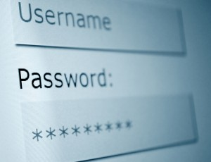 Prevent Your Facebook Account Getting Hacked It's Easy!