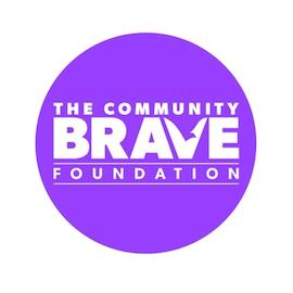 The Community Brave Foundation