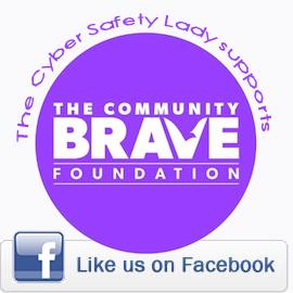 Community Brave Foundation