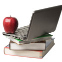 BYOD Computer Or Device To School – A Security Risk?