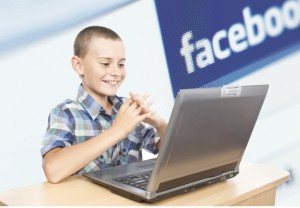 Facebook For Kids