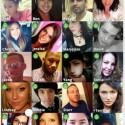 Are Online Flirting Social Media Apps For Teens? NO WAY!