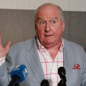 Is Alan Jones Really Being Cyber Bullied?