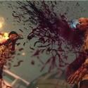 Call Of Duty Black Ops II, Definitely NOT For Kids