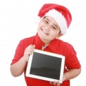 Parental Controls For iPad, iPhone, iPods