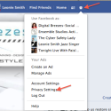 How To Hide Your Facebook Name From Search Engines