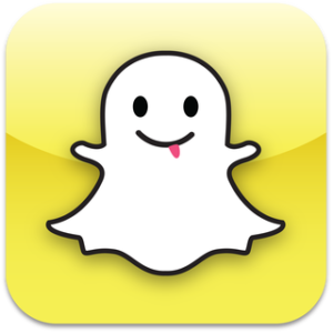 Is Snap Chat Safe For Kids