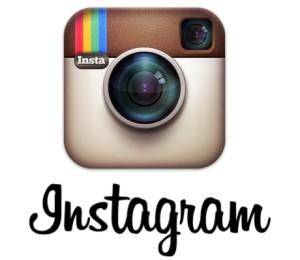 Instagram Safe For Kids?