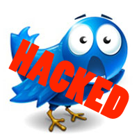 How To Prevent Your Twitter Account From Being Hacked!