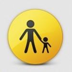 Parental-Controlled-Accounts-on-Apple-Mac-150x150