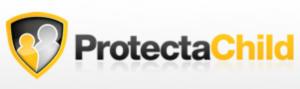 Install ProtectaChild