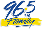 96five Radio Brisbane