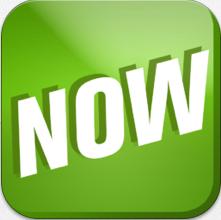 YouNow App