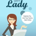 The Cyber Safety Lady Workshop