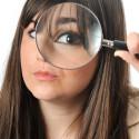 Social Media Privacy Settings Consultations