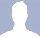 Facebook Teens