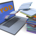 Preparing For BYOD In Australian Schools 2014