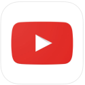 How To Set The Safe Search YouTube Filter On Mobile Devices