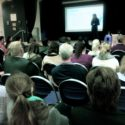 Manly Village Public School Parent Cyber Safety Talk 5th Nov 2014