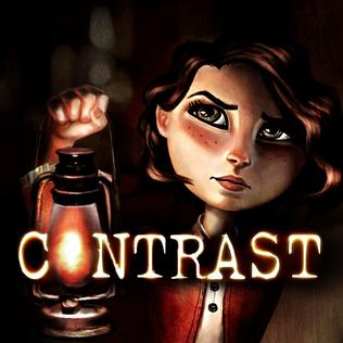 Contrast_game_logo