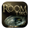 """The Room Two"" Game Review"