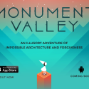Monument Valley Game Review
