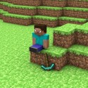 A Parent's Guide To Minecraft