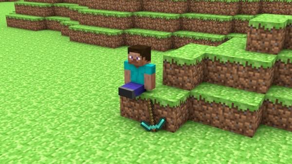 Minecraft Dangers