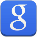 Setting Safe Search On The Google Search App