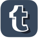 Tumblr Privacy And Safe Search Settings