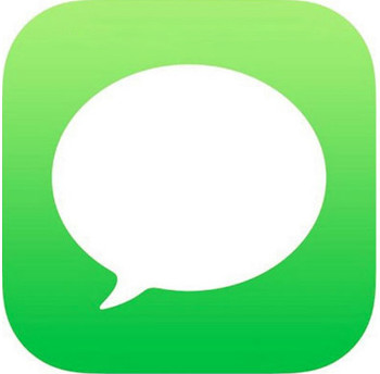 Apple iMessage For Mobile