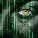 Cyber Stalking The Hidden Terror