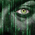 Cyber Stalking The Hidden Terror